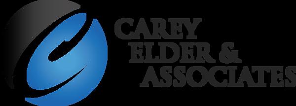 carey_elder_assoc