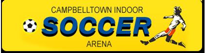 ctown_indoor-logo